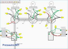 wiring diagram for lutron 3 way dimmer switch the for led