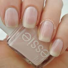 essie nail lacquer swatches and reviews