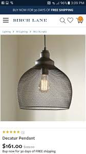 Adam Wallacavage Chandeliers For Sale by 85 Best Lighting Images On Pinterest Chandeliers Cheap