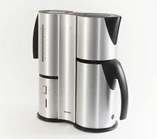 siemens kaffeemaschine porsche design siemens kaffeemaschinen ebay