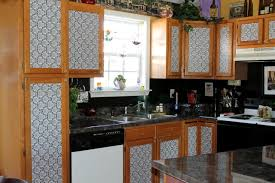 diy kitchen makeover ideas easy kitchen makeover ideas home design ideas