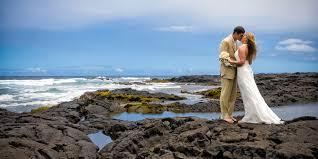 hawaii wedding photography brian k crain wedding photographer hawaii lifestyle