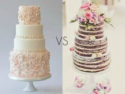 203 best wedding cake designs i love images on pinterest wedding