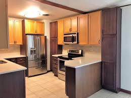 esperanza oak kitchen cabinets 643 esperanza ave clewiston fl 33440