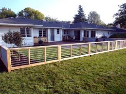 cheap privacy fencing ideas cattle panels cheap garden fencing