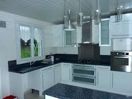 algerie cuisine cuisine equipee en l model de cuisine equipee cuisine en 3 cuisine
