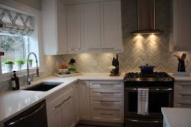 American Kitchen Ideas Sink Blanco Vision In Anthracite Faucet Blanco Diva In Chrome
