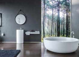 Interior Bathroom Design Luxury Home Bathroom Interior Design Election 2017 Org
