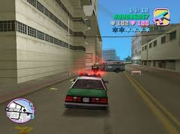 trucchi gta liberty city psp macchine volanti gta vice city trucchi per pc ps2 e xbox news giochi tutto