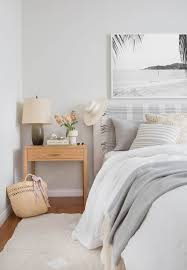 1 bedroom 4 ways with the citizenry emily henderson emily henderson the citizenry 1 bed 4 ways textiles global eclectic boho western modern bedroom bed minimal 1