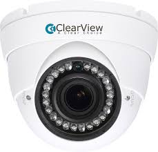 indoor cameras at crutchfield com