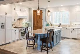 custom kitchen cabinets with glass doors home cabinets river woodworking
