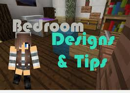 bedroom fresh minecraft bedroom designs home design awesome