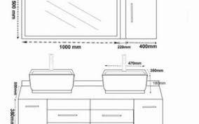 norme hauteur plan de travail cuisine norme hauteur plan de travail cuisine album photo d image espace