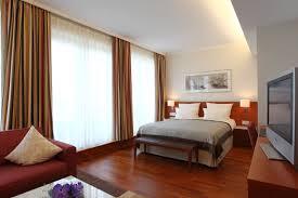 Schlafzimmer Einrichten Wie Im Hotel Executive Zimmer U2013 Atlantic Hotel Wilhelmshaven