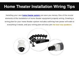audio video king tv home theater installation los angeles