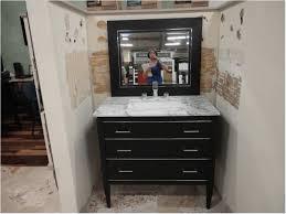 18 Inch Wide Bathroom Vanity Bathroom Console Vanity Table Dimensions Of Bathroom Vanity 18