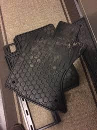 lexus lx for sale saskatchewan what u0027s the best floor mat liner for a 2016 lexus is350 awd