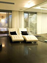Design Contemporary Chaise Lounge Ideas Contemporary Chaise Lounge Ezpassclub Contemporary Chaise Lounge