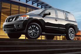 nissan rogue towing capacity 2015 nissan armada reviews and rating motor trend