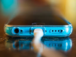Charge Your Phone How To Charge Your Iphone Faster Business Insider