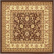 Outdoor Rug Square Square Outdoor Rugs Square Yellow Indoor Outdoor Rug