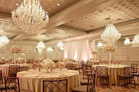 wedding venues in chicago chicago venues for your authentic indian wedding brides