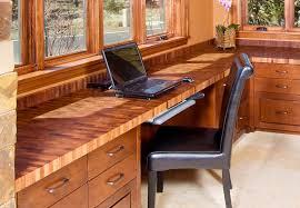Wood Countertops Kitchen by Mesquite Custom Wood Countertops Butcher Block Countertops