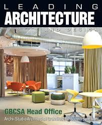 ad architectural design architecture and design magazine andrewtjohnson me