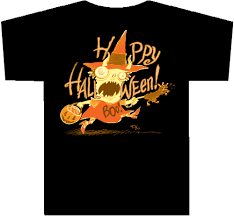 Target Halloween T Shirts by Halloween Shirts Target
