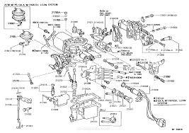 28 wiring diagram toyota starlet 97 toyota starlet ep82