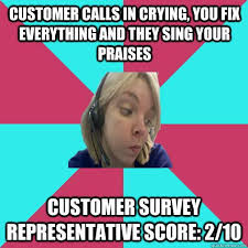 Memes Centre - ideal memes centre call center meme customer service to pin on