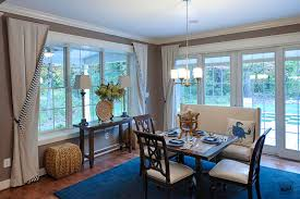 Show Home Interior by Md Green Show Home Extended Fitzsimmons Design
