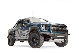 Ford Raptor Dually - raptor archives fab fours