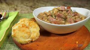 ham leftovers recipes allrecipes
