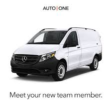 westside lexus service advisors automotive in vancouver