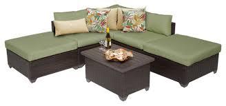 Pictures Of Corner Sofas Stylish Corner Sofa Outdoor New Design Plastic Rattan Wicker Patio
