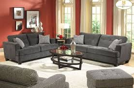attractive impression pink sofa dating reviews as of two seater