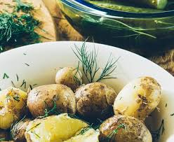 cuisine a la latvian cuisine food latvia eu