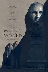 all the money in the world 2017 movie moviefone
