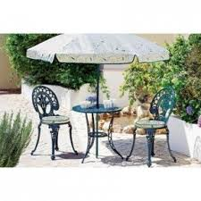 Homebase Patio Best 50 Bistro Patio Furniture Sets Foter
