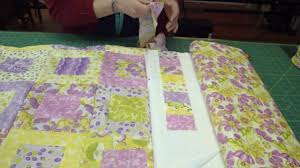 garden of eden flower shop a quilt made for the garden of eden youtube