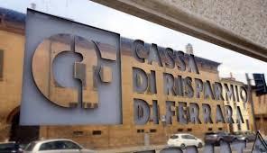 sede regione emilia romagna marcella zappaterra carife archivi marcella zappaterra