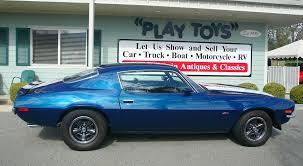 1973 chevy camaro z28 for sale 1973 chevrolet camaro z28