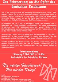 Volksbank Rastatt Baden Baden Venceremos U2013 Zentrum Für Gegenkultur Gaggenau