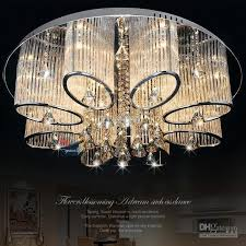 Chandeliers For Living Room Stock In Us New Modern Chandelier Living Room Ceiling Light Lamp