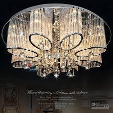 Light Fixtures Chandeliers Stock In Us New Modern Chandelier Living Room Ceiling Light Lamp