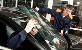 honda civic windshield replacement cost low price auto glass auto glass replacement l auto glass repair