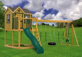 outdoor swing sets reviews outdoor furniture design and ideas