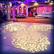 banquet halls in sacramento 42 best wedding monograms by lite sacramento images on